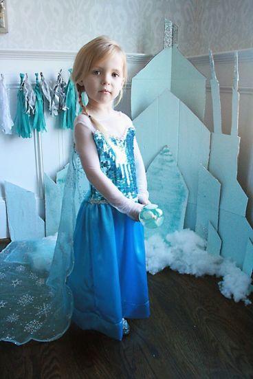 لباس تولد کودک