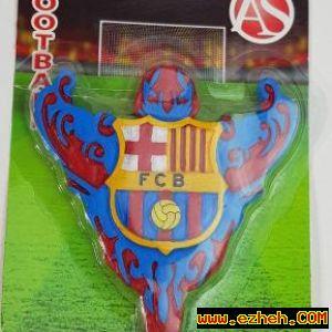 شمع بارسلونا
