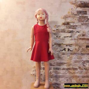 لباس مجلسی مدل تارا