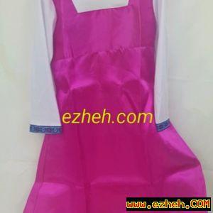 لباس ماشا 2