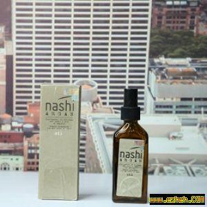 روغن آرگان ناشی  nashi